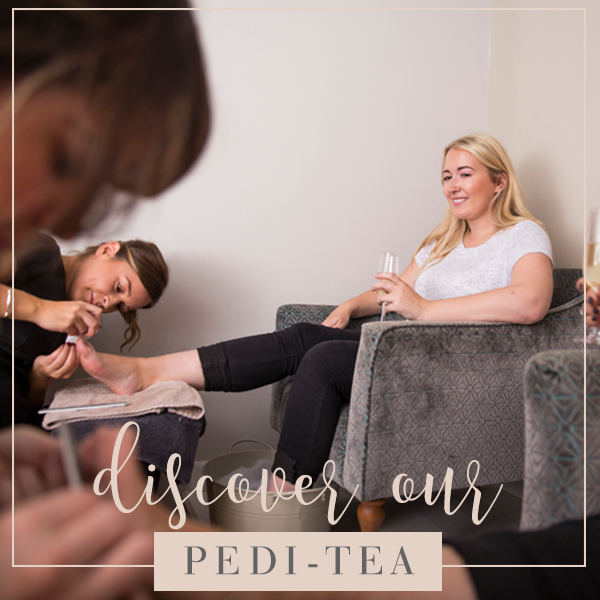 tekka-beauty-pedi-afternoon-tea