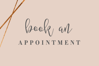 tekka-book-an-appointment